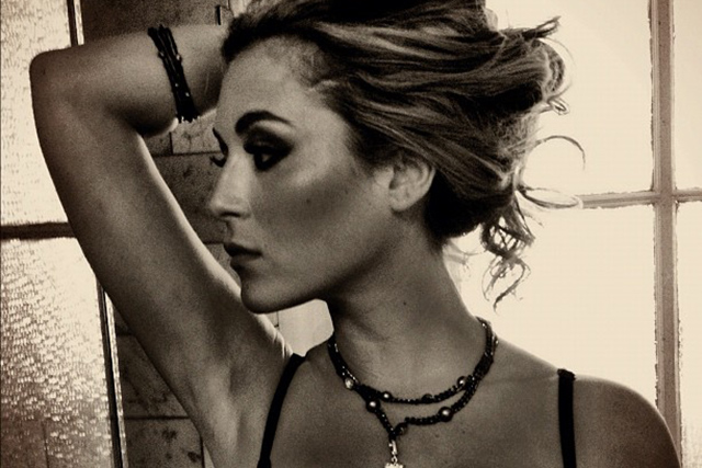 alexa vega machete kills