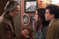 beautiful creatures jeremy irons alice englert alden ehrenreich