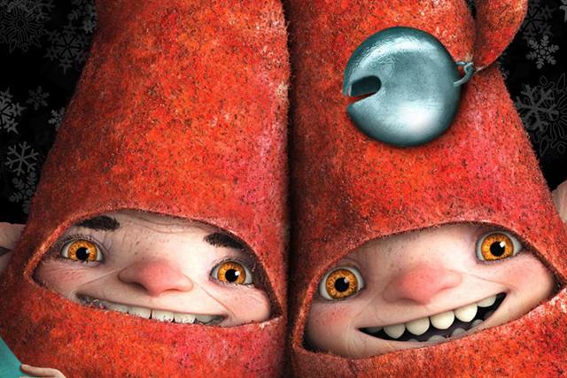 http://cinergetica.com.mx/wp-content/uploads/2012/11/elfos-origen-guardianes-navidad.jpg
