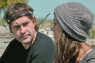 mark duplass aubrey plaza safety not guaranteed