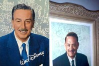 walt disney tom hanks saving mr banks