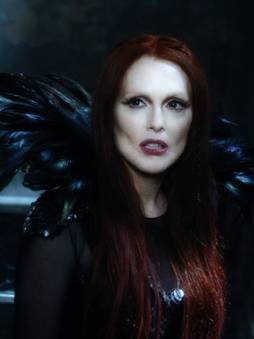 the seventh son julianne moore