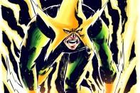 electro jamie foxx hombre araña 2