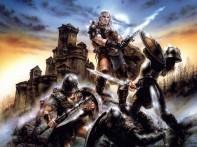 highlander inmortal