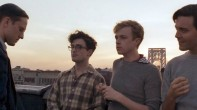 kill your darlings daniel radcliffe oficial