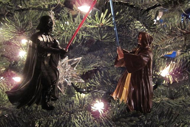 feliz navidad epica 2012