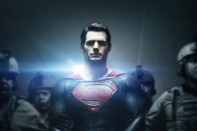 man of steel henry cavill superman