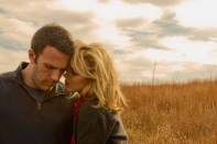 to the wonder ben affleck rachel mcadams