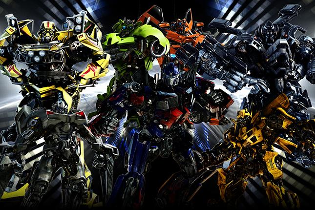 regresará a dirigir la última película de Transformers , esta de ...