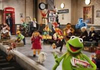 muppets 2 pelicula