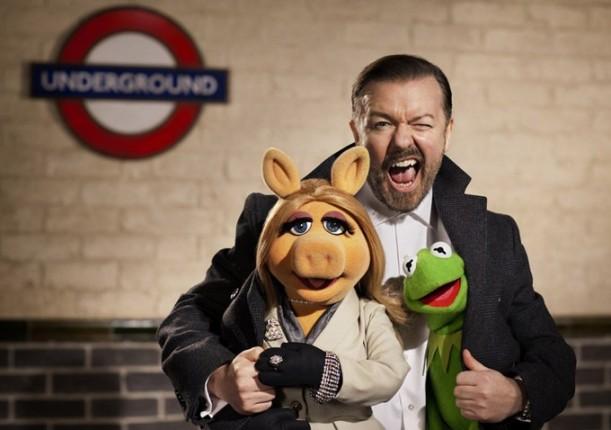 muppets 2 kermit peggy