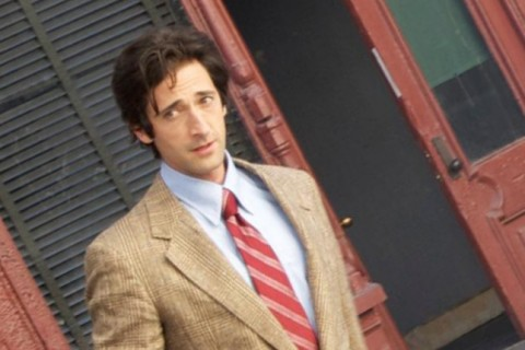 flirty harry inappropriate comedy Reviews and scores for movies involving adrien brody 1 inappropriate comedy: writer / flirty harry / flirty harry: 26: 41 back to 1942: nov 30.