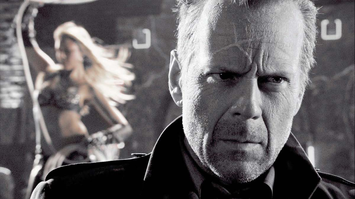 bruce willis john hartigan sin city