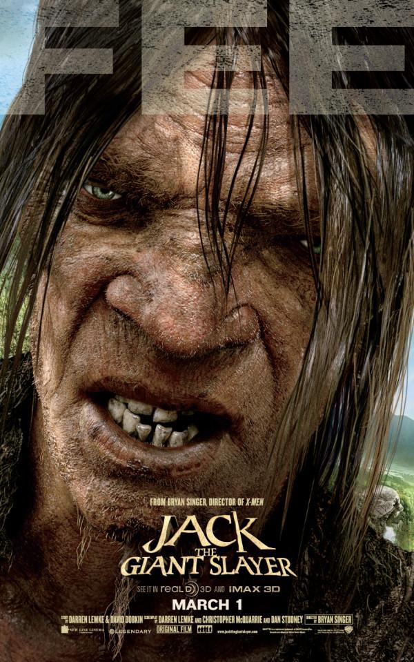 fee gigante jack cazagigantes