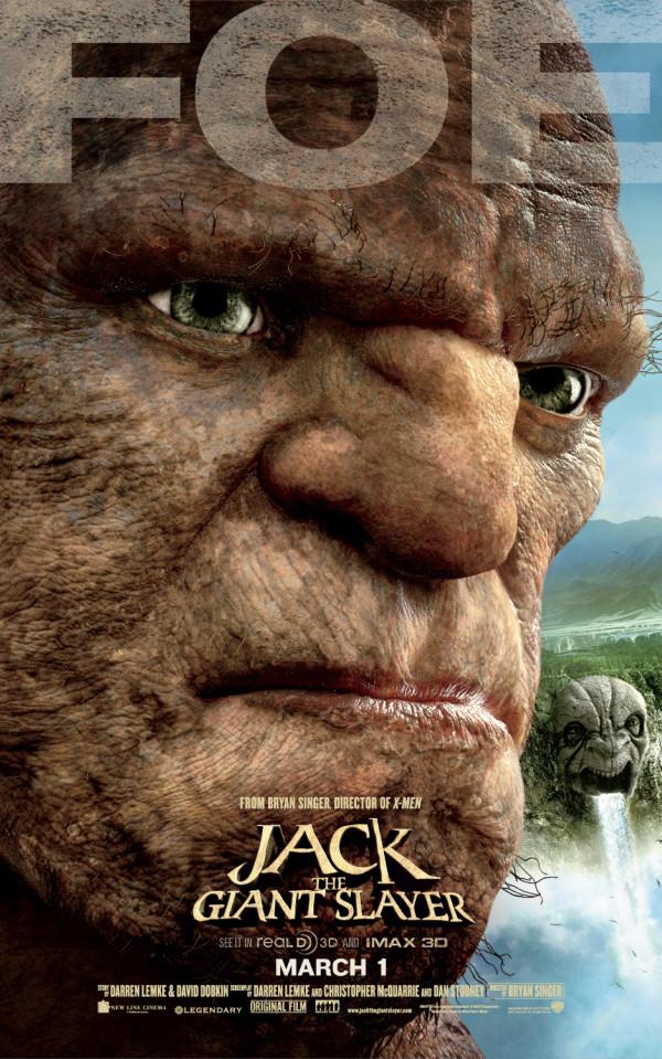 foe gigante jack cazagigantes