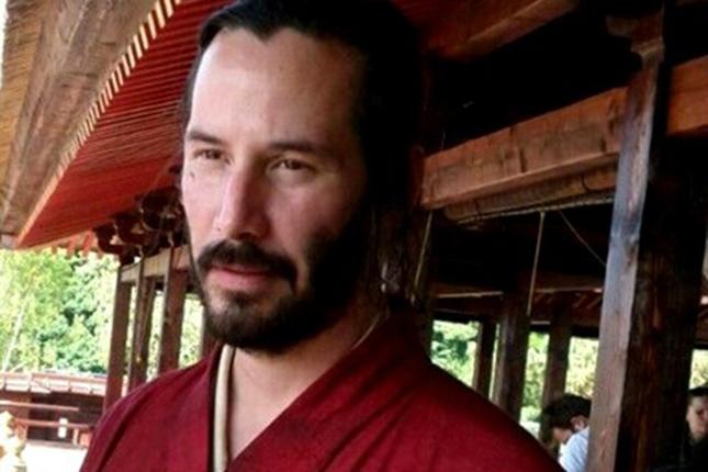 keanu reeves samurai 47 ronin