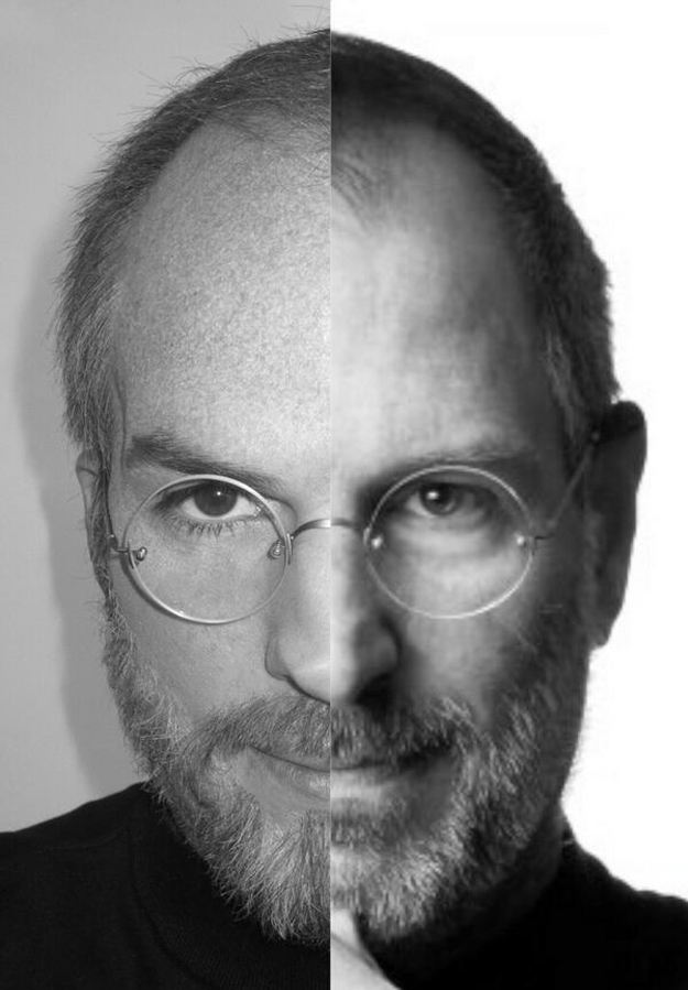 steve jobs ashton kutcher jOBS
