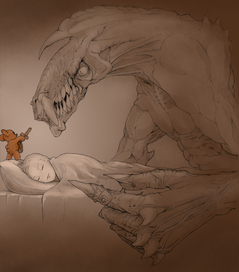sweet halloween dreams teddy bear