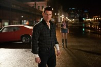 jack reacher tom cruise don chingon