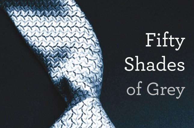 porno para mujeres cincuenta sombras de grey