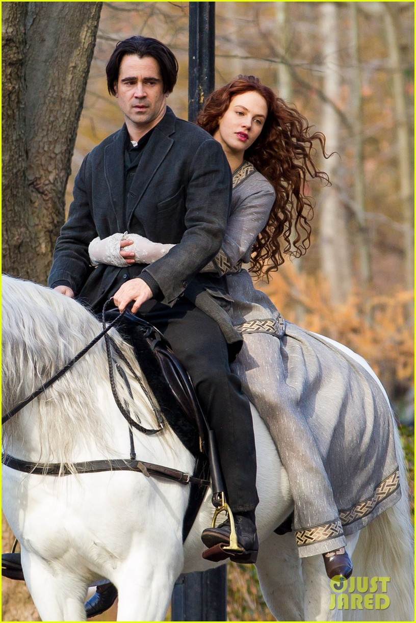 colin farrell jessica brown findlay winters tale