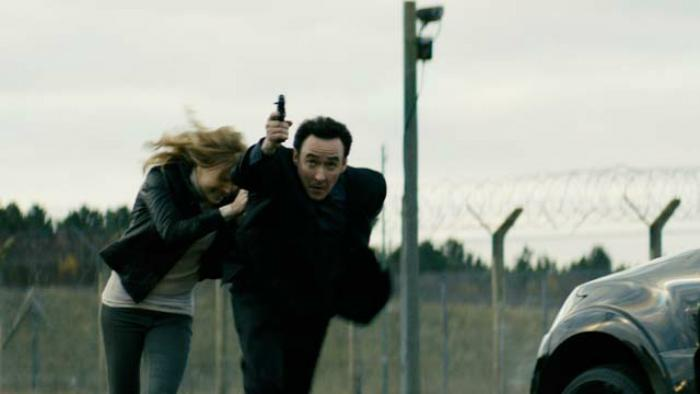 the numbers station john cusack malin akerman