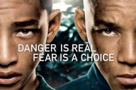 after earth jaden will smith