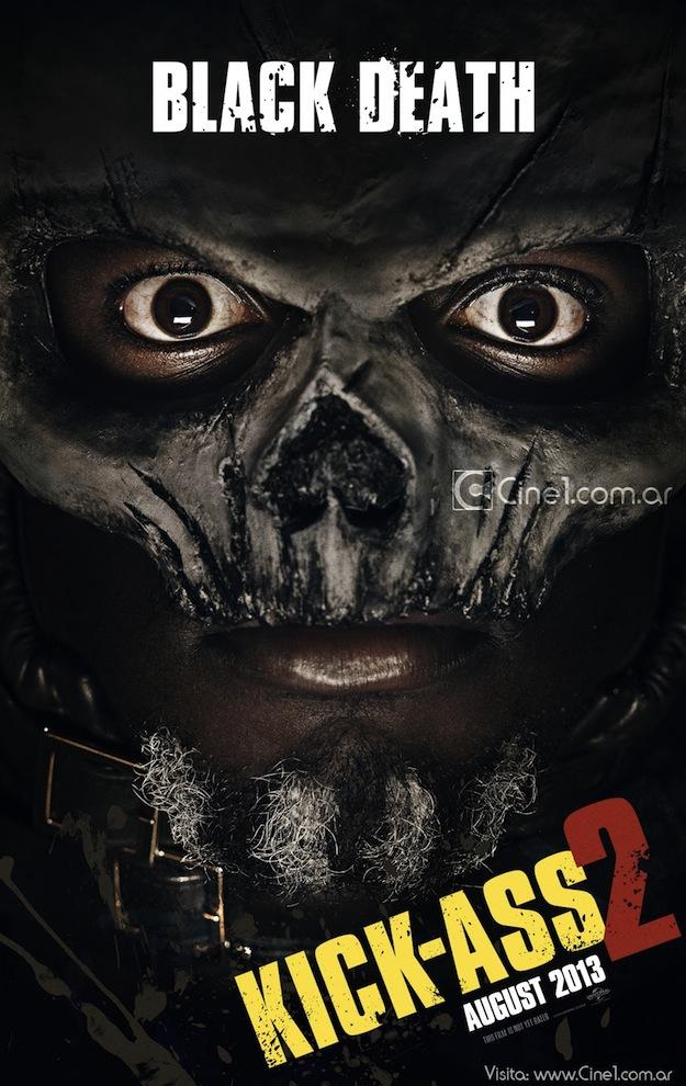 black-death-kick-ass-2-poster
