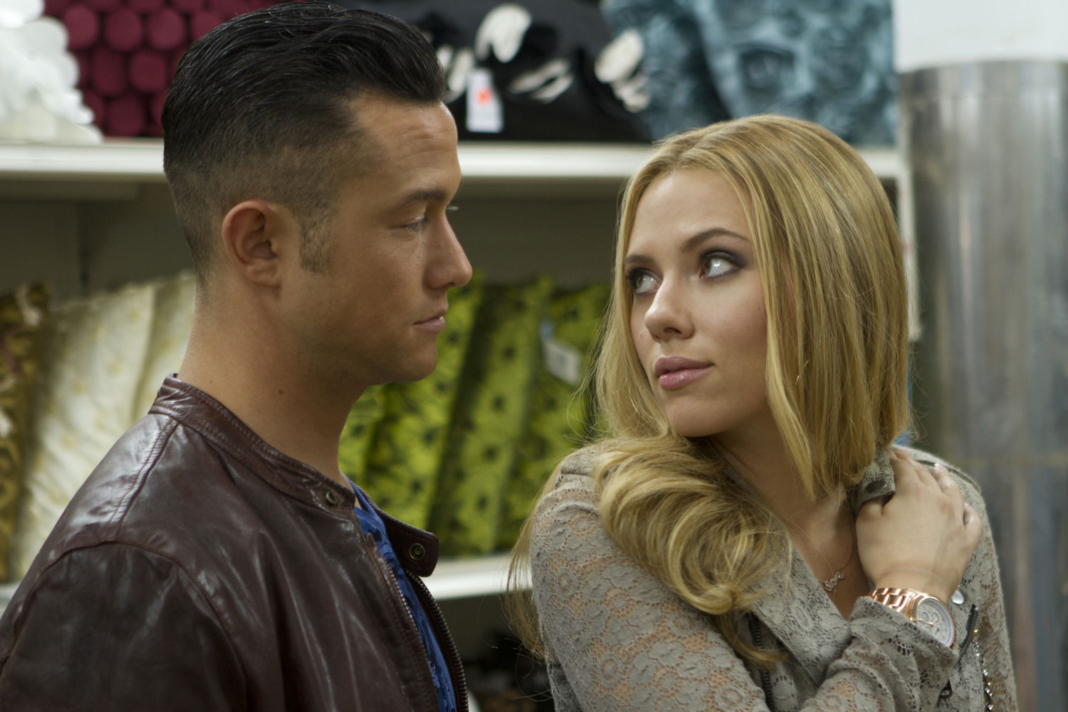 gordon levitt johansson don jon