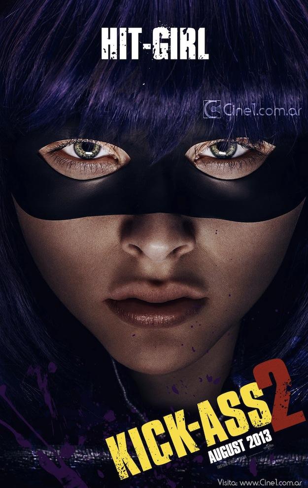hit-girl-chloe-moretz-kick-ass-2-poster