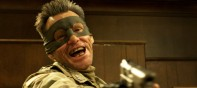 jim carrey coronel kick-ass 2