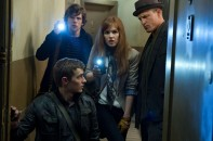 now you see me los cuatro jinetes