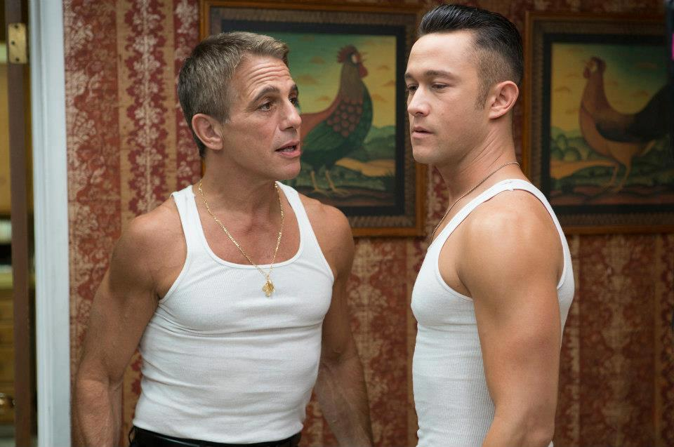 tony danza gordon levitt don jon