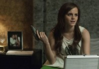 emma watson the bling ring pistola