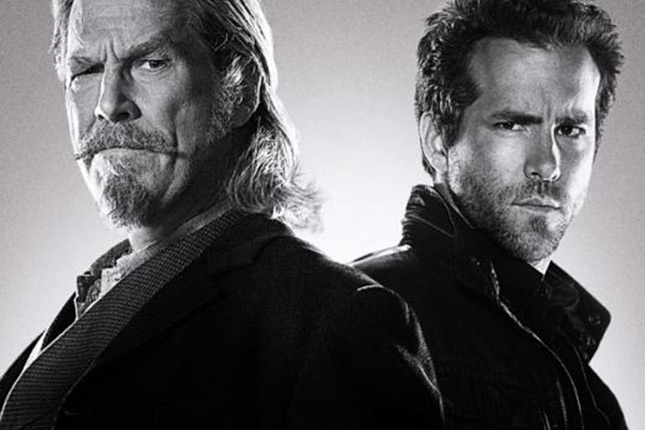 ripd jeff bridges ryan reynolds
