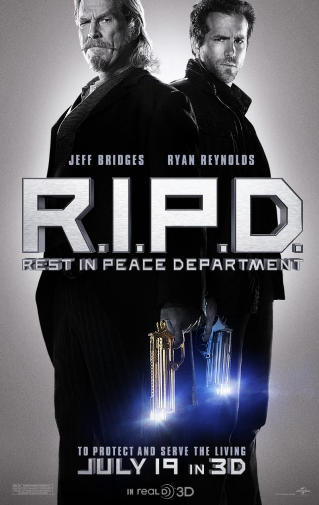 ripd poster bridges reynolds
