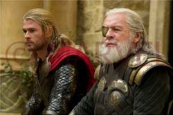 thor 2 anthony hopkins mundo oscuro