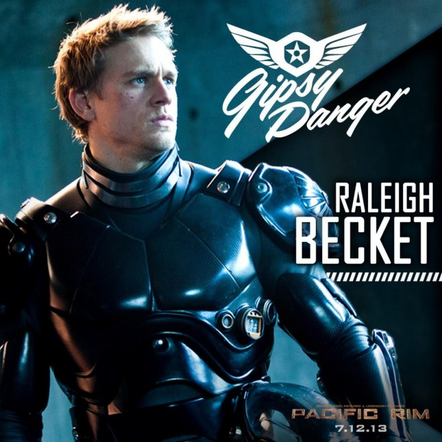 charlie hunnam raleigh becket titanes del pacifico