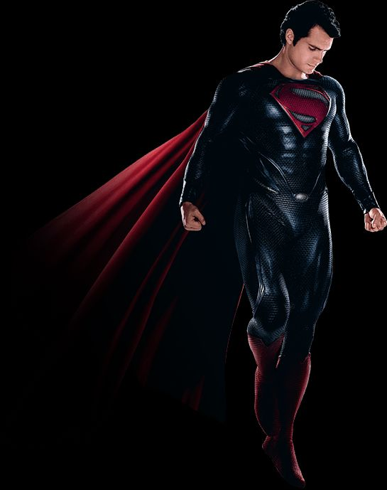 henry cavill superman 2013 el hombre de acero