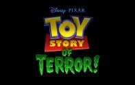 toy story de terror logo