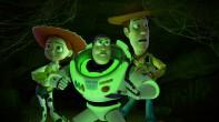 toy story de terror jesse buzz y woody