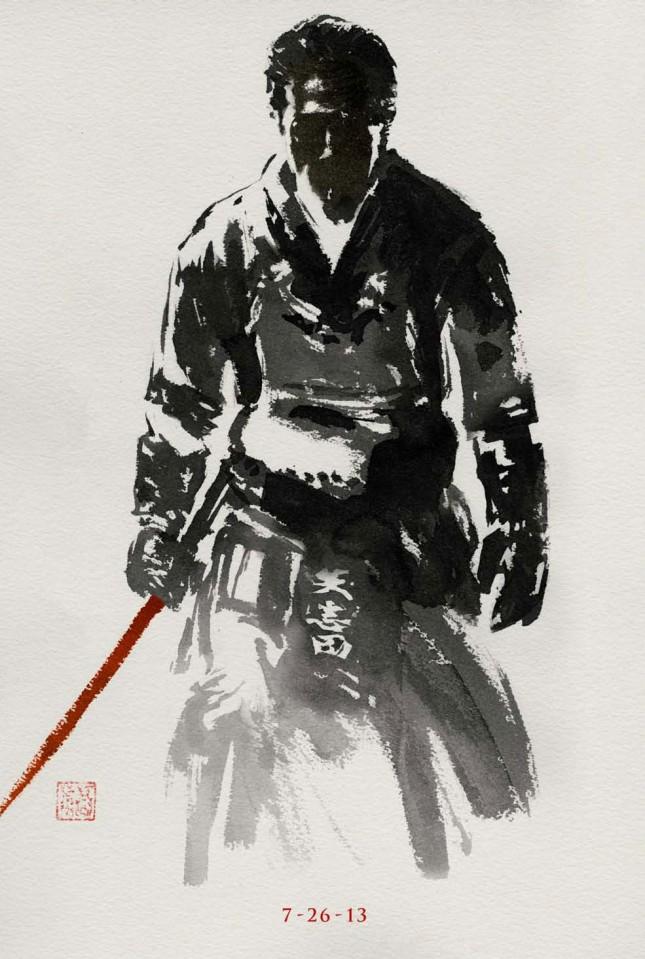 shingen wolverine inmortal