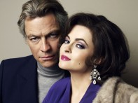 burton and taylor dominic west helena bonham carter