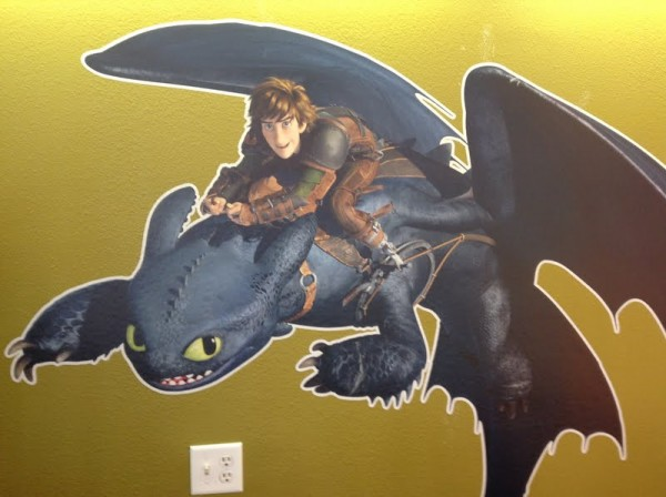 como-entrenar-a-tu-dragon-2-primer-vistazo-5