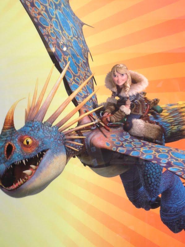 como-entrenar-a-tu-dragon-2-primer-vistazo-7