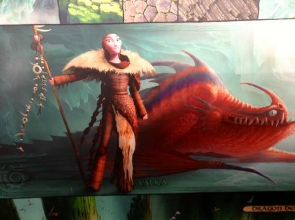 como-entrenar-a-tu-dragon-2-primer-vistazo-9