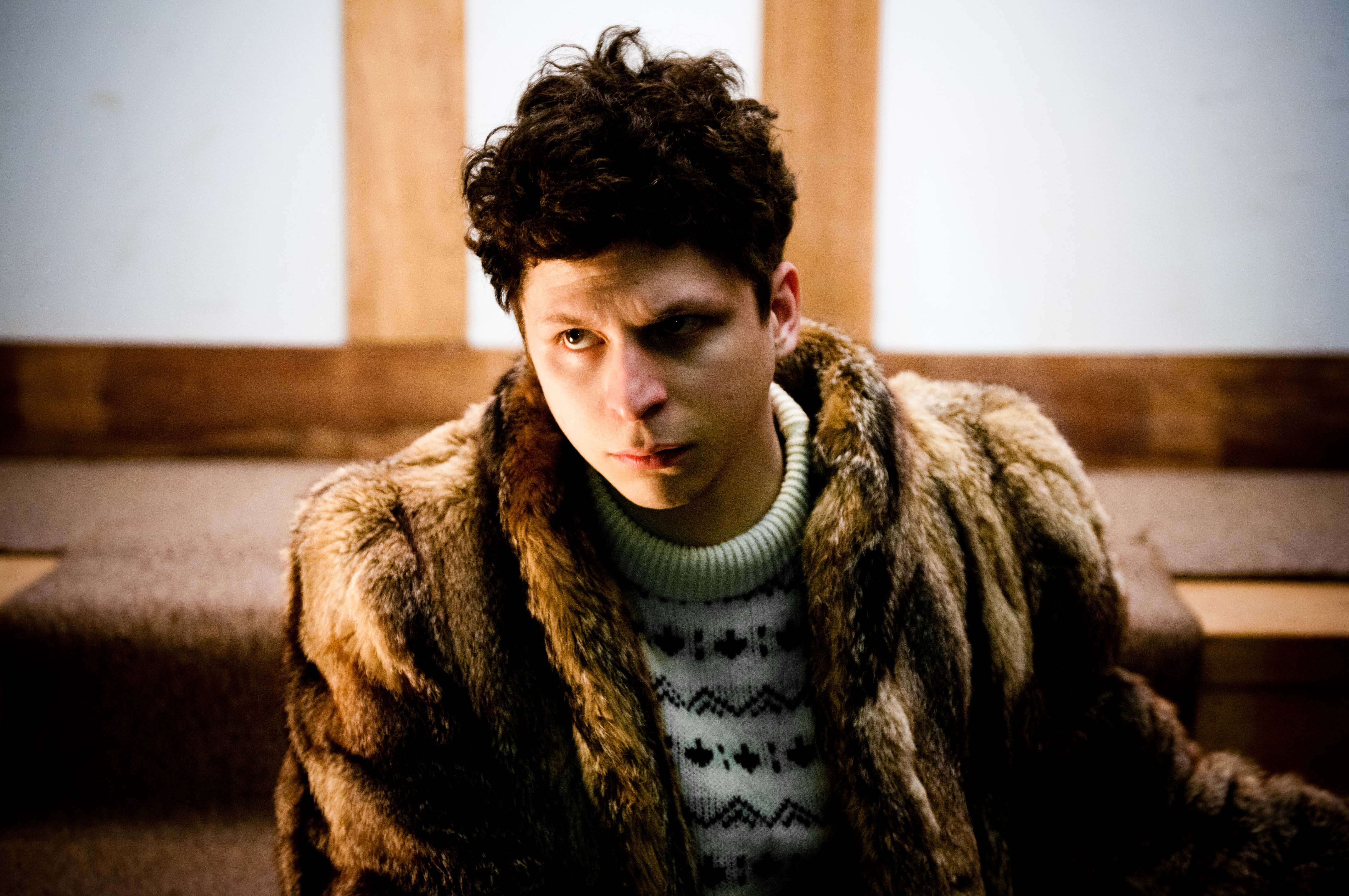 magic magic michael cera