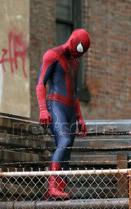 rodaje-amazing-spiderman-2-102