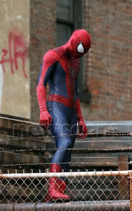 rodaje-amazing-spiderman-2-102