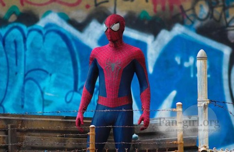 rodaje-amazing-spiderman-2-112